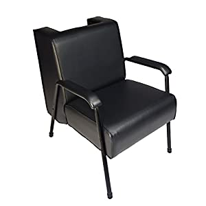 Puresana Open Base Dryer Chair