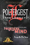 img - for Poltergeist : The Legacy: Frontiers of the Mind book / textbook / text book