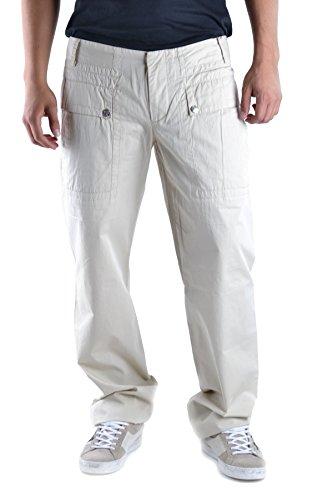 dirk-bikkembergs-mens-mcbi097044o-beige-cotton-pants