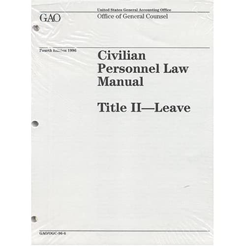 Contents contributed and discussions participated by andrew rogers civilian personnel manual fandeluxe Image collections