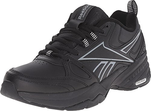 reebok-mens-royal-mt-cross-trainer-shoe-black-flat-grey-10-m-us