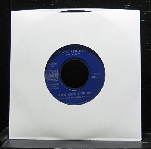 gladys-knight-the-pips-stop-and-get-ahold-of-myself-who-knows-7-vinyl-record