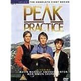Peak Practice - The Complete First Series [1993] [DVD]by Amanda Burton