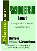 Psychologie Faciale Le Guide