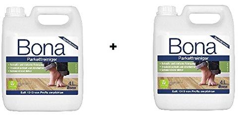 bona-spray-mop-7rerb-recharge-de-anister-2-x-4-l-nettoyant-pour-parquets-wm740119015