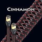 Ethernet Cinnamon [1.5m]
