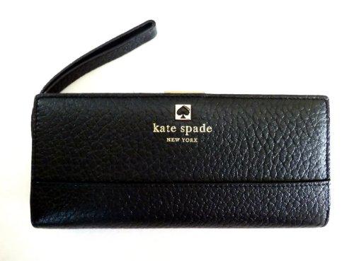 蓝盆友给的爱情一周年纪念物:kate