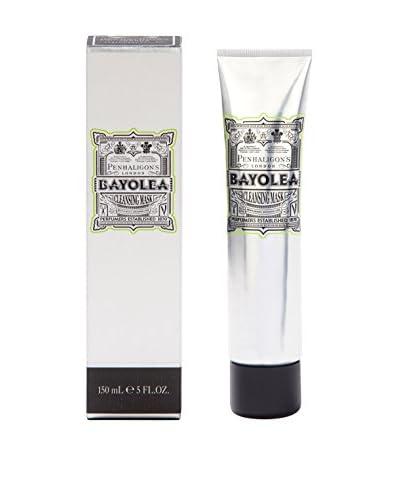 Penhaligon's Gesichtsmaske Bayolea 150 ml, Preis/100 ml: 20.63 EUR