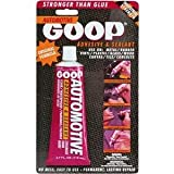 ECLECTIC PRODUCTS INC 160012 Amazing Goop 3.7-Ounce Tube Automotive Household Goop