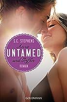 Untamed: Anna & Griffin (german Edition)