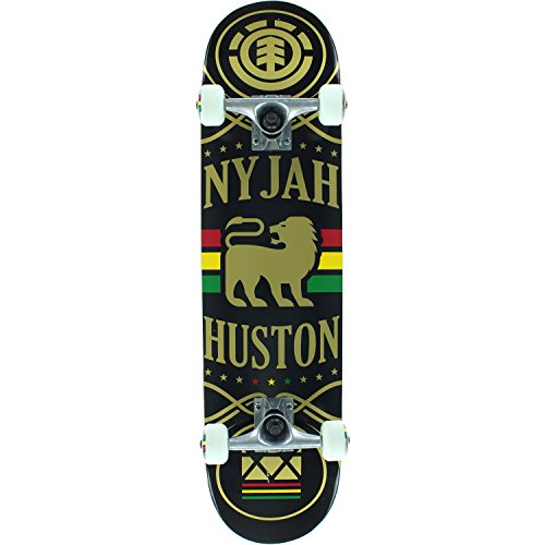 element-skateboards-nyjah-huston-shine-complete-skateboard-775-x-3125