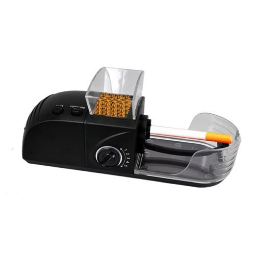 Nihao-Cigarette-Rolling-Machine-Electric-Automatic-Tobacco-Roller