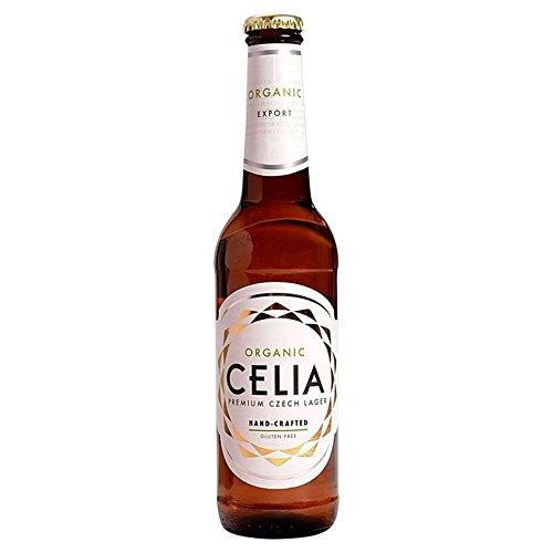 celia-organic-gluten-free-lager-beer-330ml-pack-of-2