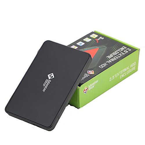 masterstor-2-year-warranty-black-external-hard-disk-drive-usb-30-super-fast-25-inch-sata-external-ha
