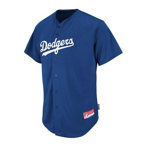 los-angeles-dodgers-mlb-cool-base-full-button-major-league-baseball-replica-jersey-adult-3x-by-majes