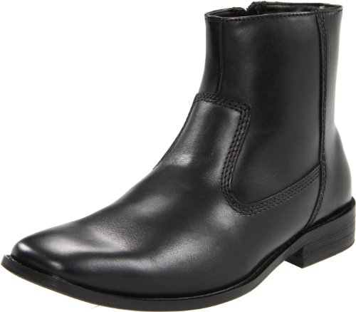 Kenneth Cole REACTION Men's Memo-Rise Boot