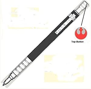 Star Wars Space Pen
