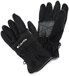 Columbia Wintertrainer II Glove
