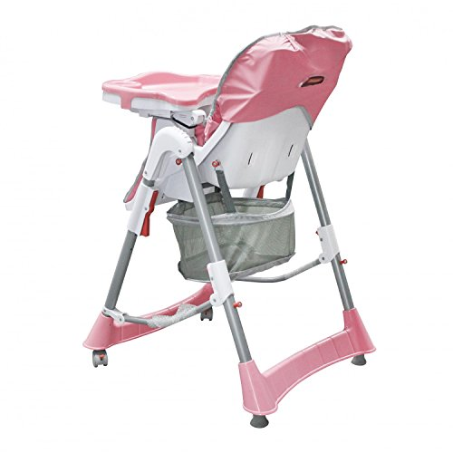 top 10 des meilleures chaises hautes r hausseurs pour enfant ou b b pas ch res classement. Black Bedroom Furniture Sets. Home Design Ideas