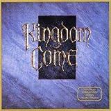 echange, troc Kingdome Come - Kingdome Come