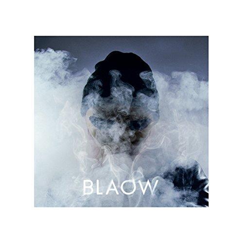 Blaow (Limited Edition) [Vinyl LP]