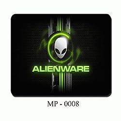 Headturnerz Alienware Mousepad MP-0008