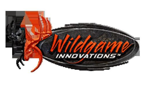 Wild Game Innovations Quick Set 270 Feeder front-711900