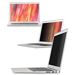 MMMPFMA11 - 3M PFMA11 Privacy Filter for Apple MacBook Air 11-inch Clear