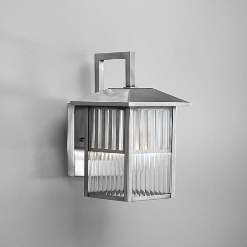 brushed-nickel-1-light-outdoor-wall-light-fixture-bring-light-to-your-outdoor-space-with-this-stunni