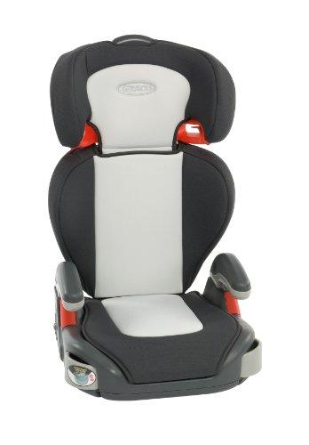 graco-junior-maxi-1808406-silla-de-coche-grupo-3-2