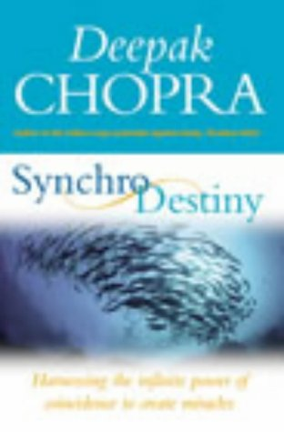 synchro-destiny-harnessing-the-infinite-power-of-coincidence-to-create-miracles