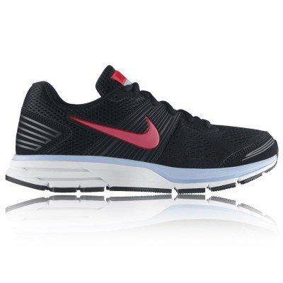 Nike Junior Air Pegasus+ 29 Running Shoes