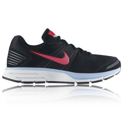Nike Junior Air Pegasus+ 29 Running Shoes