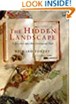 The Hidden Landscape: Journey into th...