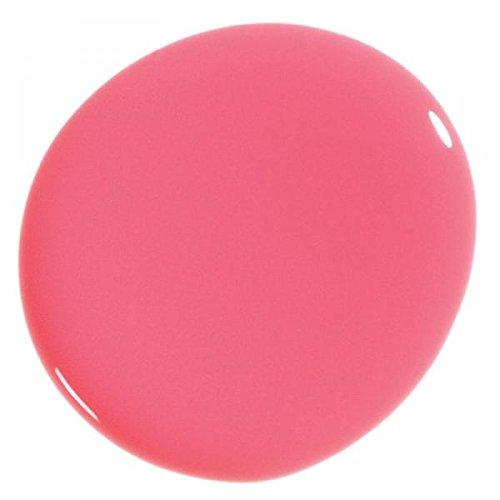 orly-gel-fx-nail-polish-9ml-pixy-stix