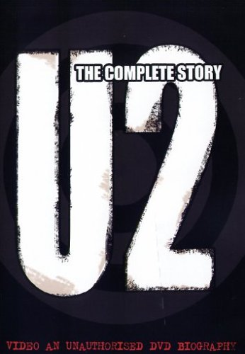 U2 - The Complete U2 - - Zortam Music