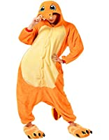 Molly amour Pyjamas Adult Anime Cosplay costume d'Halloween Pyjama