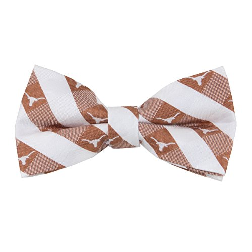 Most Popular Bow Ties - Buy Cufflinks