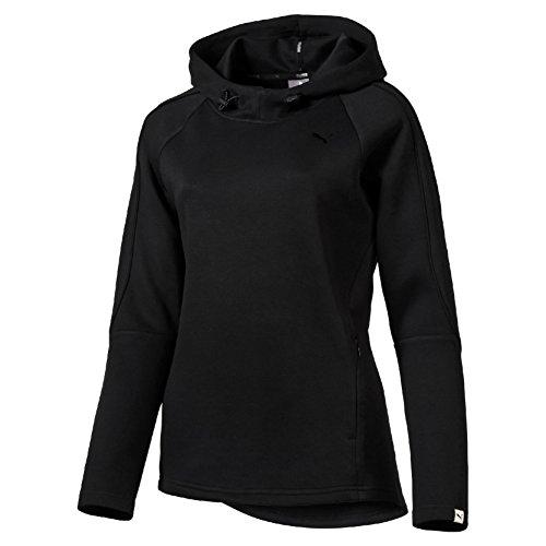 puma-damen-pullover-evo-hoody-w-cotton-black-l-838498-01