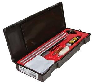 Kleenbore Gun Care Accessories Included Cleaning Kit (12 Gauge)