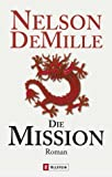 Die Mission - Nelson DeMille