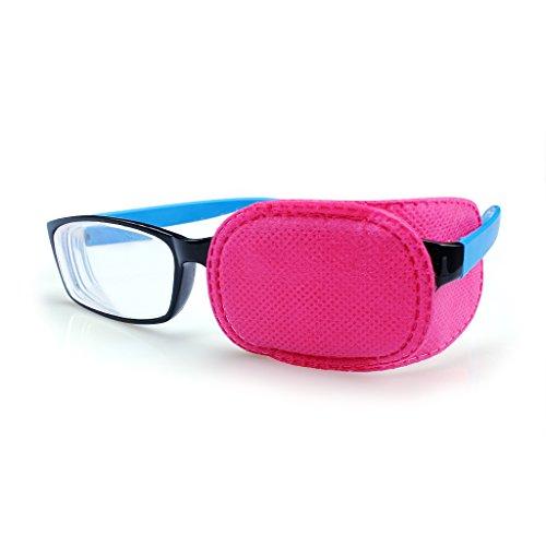 de-6pcs-chicas-girls-ojo-parche-para-los-ninos-para-tratar-la-ambliopia-seis-patch-per-pedir-rosa