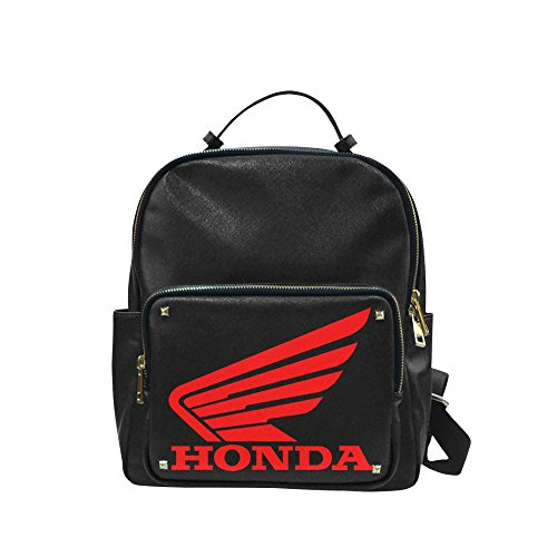 dorot-honda-logo-unisex-leisure-backpack-school-leisure-shoulder-bag