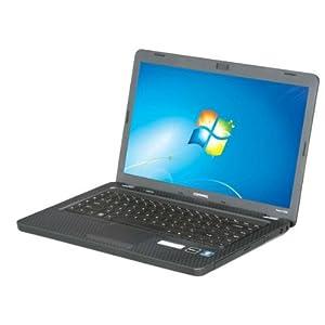 good laptops compaq presario cq56 115dx laptop 15 6 2gb. Black Bedroom Furniture Sets. Home Design Ideas