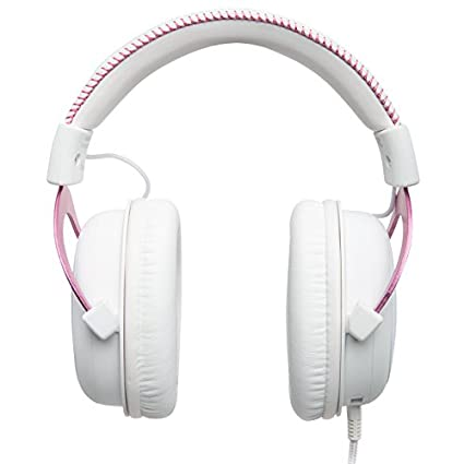 Kingston-Hyperx-Cloud-II-(KHX-HSCP)-Gaming-Headset