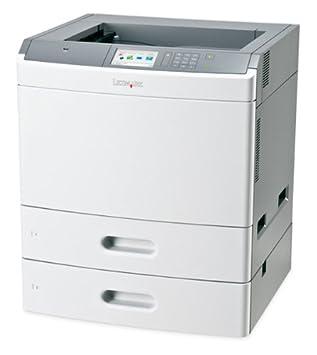 Lexmark 47B0072 Imprimante laser couleur USB Blanc