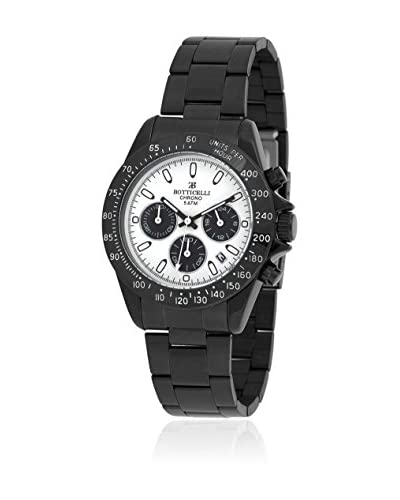Botticelli Reloj CR-404NB Negro