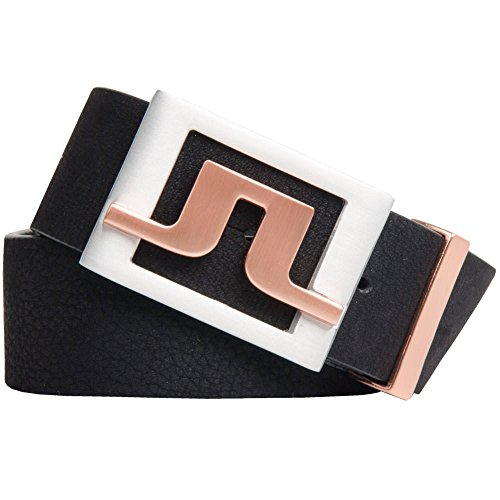 jlindeberg-ceinture-homme-noir-medium