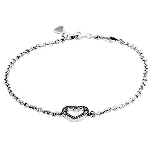 taotaohas-europeo-18cm71-solido-sterlina-925-argento-aragosta-gancio-cuore-base-braccialetto-chain-c