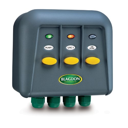 blagdon-powersafe-switchbox-3-outlet